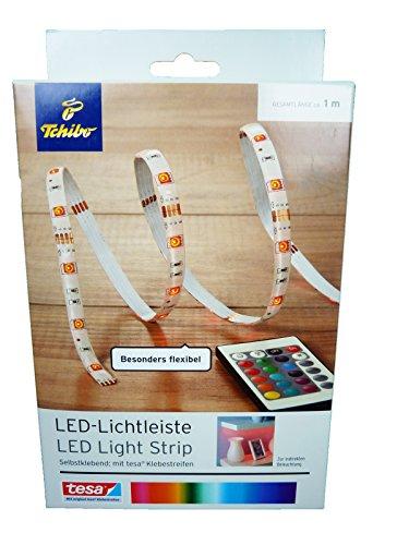 tcm-tchibo-barra-de-luz-luz-cadena-iluminacion-luz-multicolor-1-metro