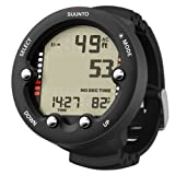 Best Dive Computers - Suunto Zoop Novo Wrist Scuba Diving Computer (Black) Review