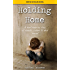 Holding Home: A heart-rendering story of domestic violence & abuse survival (Domestic Violence & Abuse Fiction)