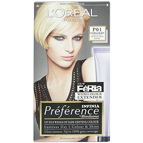 loreal-preference-feria-metallic-silver-blonde-p01-by-feria