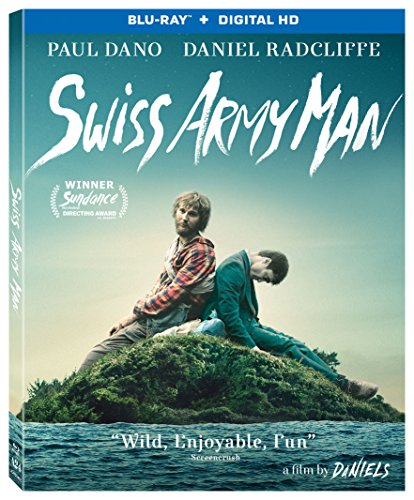 swiss-army-man-usa-blu-ray