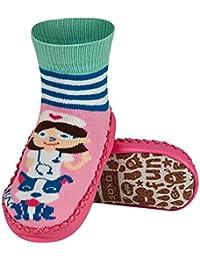 Sevira Kids CHAUSSONS FANTAISIE 2015 - Zapatillas de estar por casa para niño