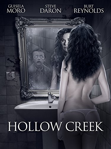 Hollow Creek Cover