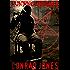 Hunting Angels (Box Set) (The Nine Angels Books)