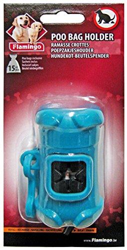 dispenser-c-sacchetti-diy-tools-zoo-ingros