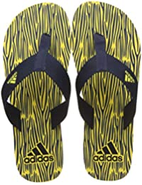 d1846bfe58 Adidas Men s Flip-Flops   Slippers Online  Buy Adidas Men s Flip ...