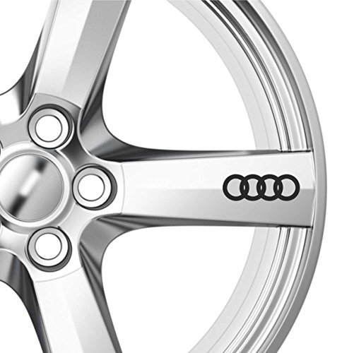 6-x-audi-alloy-wheel-decals-stickers-a3-a4-a6-quattro-wing-mirror