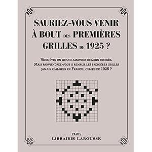 Yves Cunow (Auteur) (14)Acheter neuf :   EUR 4,99 7 neuf & d'occasion à partir de EUR 3,00