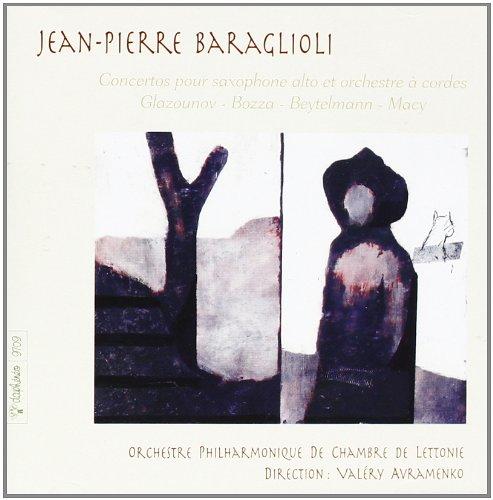 concertos-pour-saxophone-avec-jean-pierre-baraglioli