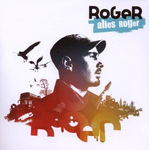 alles-roger-by-roger
