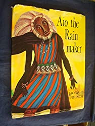 Aio the Rainmaker