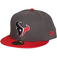 Amazon.co.uk  Houston Texans - Hats   Caps   Clothing  Sports   Outdoors 11d486d97