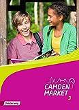 Camden Market - Ausgabe 2013: Textbook 3