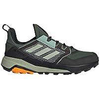 adidas Terrex Trailmaker, Stivali da Escursionismo Uomo