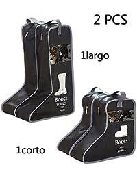 Stiefel Aufbewahrung suchergebnis auf amazon de für stiefel aufbewahrung nicht