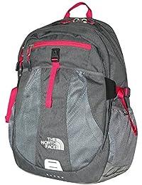 24fe371e9a The North Face – Recon di zaino Book bag Zinc ...