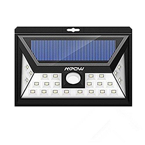 luce-solari-mpow-lampada-wireless-ad-energia-solare-da-esterno-impermeabile-con-sensore-di-movimento