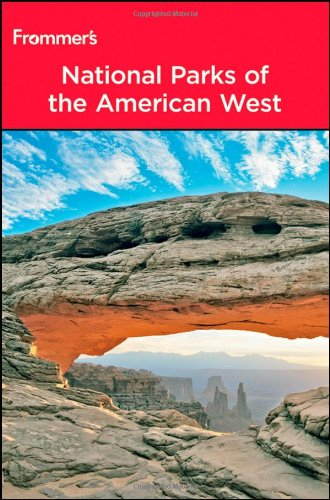 frommers-national-parks-of-the-american-west