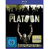 Platoon - 25th Anniversary Edition