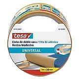 Tesa 56170-00007-01 Nastro Biadesivo Universale