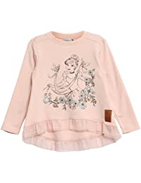Wheat Sweatshirt Cinderella Disney, Sweat-Shirt Fille