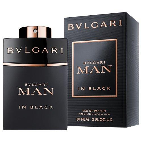 bulgari-man-in-black