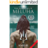 Immortals of Meluha (The Shiva Trilogy Book 1)
