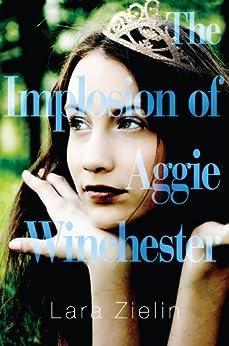Descargar Libros Ebook Gratis The Implosion of Aggie Winchester Como PDF