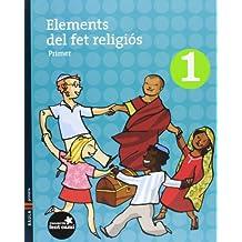 Elements Del..1-Fent Cami