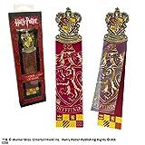 Gryffindor Crest Bookmark Harry Potter NN8715