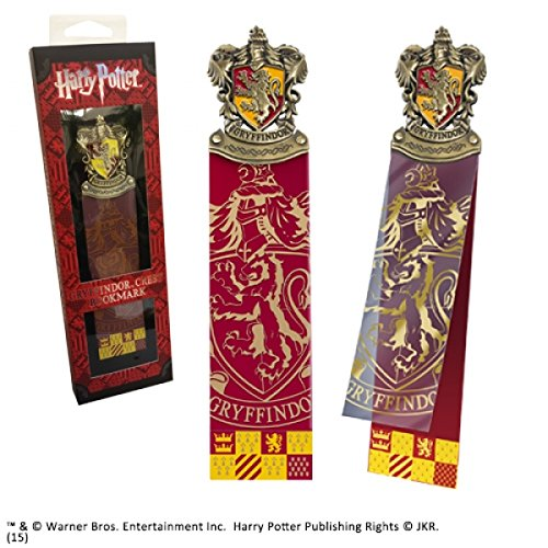 gryffindor-crest-bookmark-harry-potter-nn8715