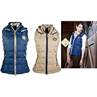 ffef94546820 Amazon.co.uk  XL - Waistcoats   Women  Sports   Outdoors