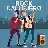 Rock Callejero