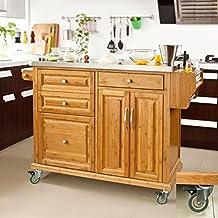 Suchergebnis auf Amazon.de für: küchenschrank mit arbeitsplatte
