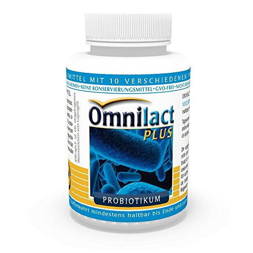 vita-world-omnilact-plus-100-capsules-lactobacillus-bifidobacterium-probiotic-made-in-germany