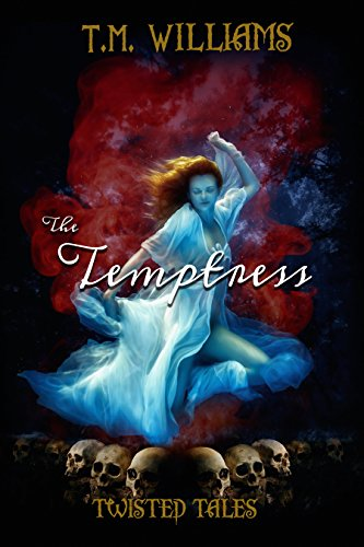 the-temptress-twisted-fairy-tale-short-story-series-book-4-twisted-fairy-tale-short-stories-english-