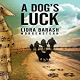 A Dogs Luck
