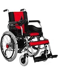 Amazon.es: Silla de ruedas eléctrica - Patinetes / Patinetes ...
