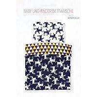 Suchergebnis Auf Amazon De Fur 90x120 Baby