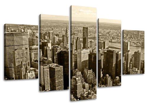New york skyline der beste preis amazon in savemoney