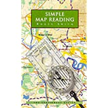 Simple Map Reading