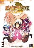 Everdark T03