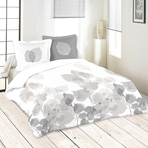 alamo-naturaleza-ropa-de-cama-260-x-240-cm