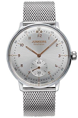Junkers Reloj de mujer 6035M-4