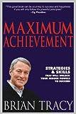 Maximum Achievement price comparison at Flipkart, Amazon, Crossword, Uread, Bookadda, Landmark, Homeshop18