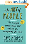 The Art of People: The 11 Simple Peop...