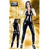 Black Level 28506481060 Lack Overall, 2XL, 1 Stück