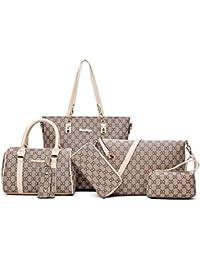 Premium-Auswahl verfügbar wie kommt man Suchergebnis auf Amazon.de für: Louis Vuitton ...