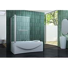 suchergebnis auf f r badewannenaufsatz mit. Black Bedroom Furniture Sets. Home Design Ideas