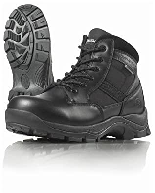 Smith & Wesson MCT6WP Force 6' Waterproof Men's Boots